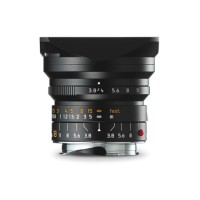 SUPER-ELMAR-M 18mm f/3.8 ASPH.