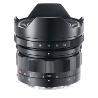 Voigtlander Hyper Wide Heliar 5.6/10mm E-Mount (SONY)